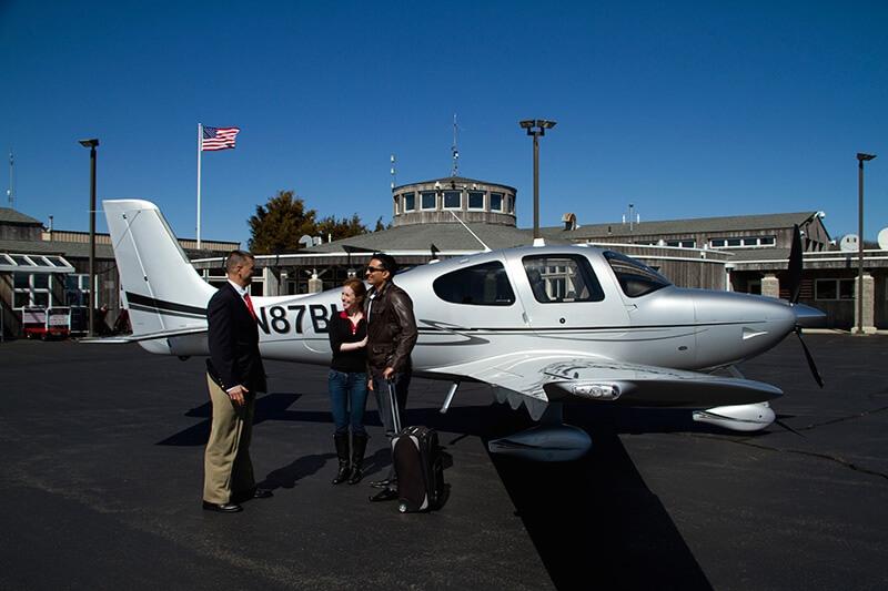 cirrus pilot pax2 2