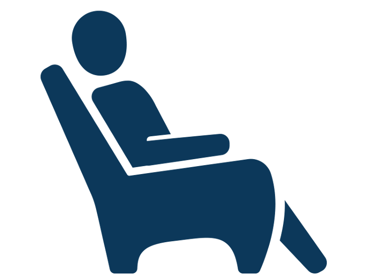 icon seated guy 1